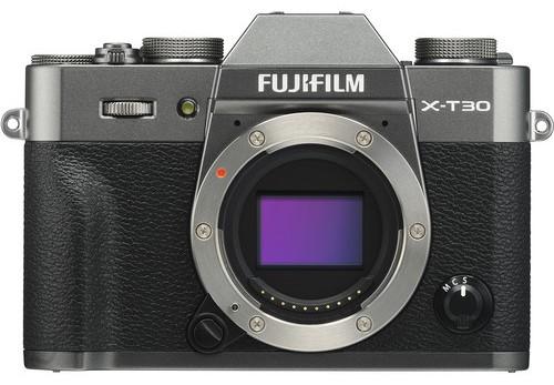 Fujifilm X T30 1 image