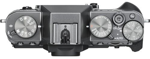 Fujifilm X T30 3 image