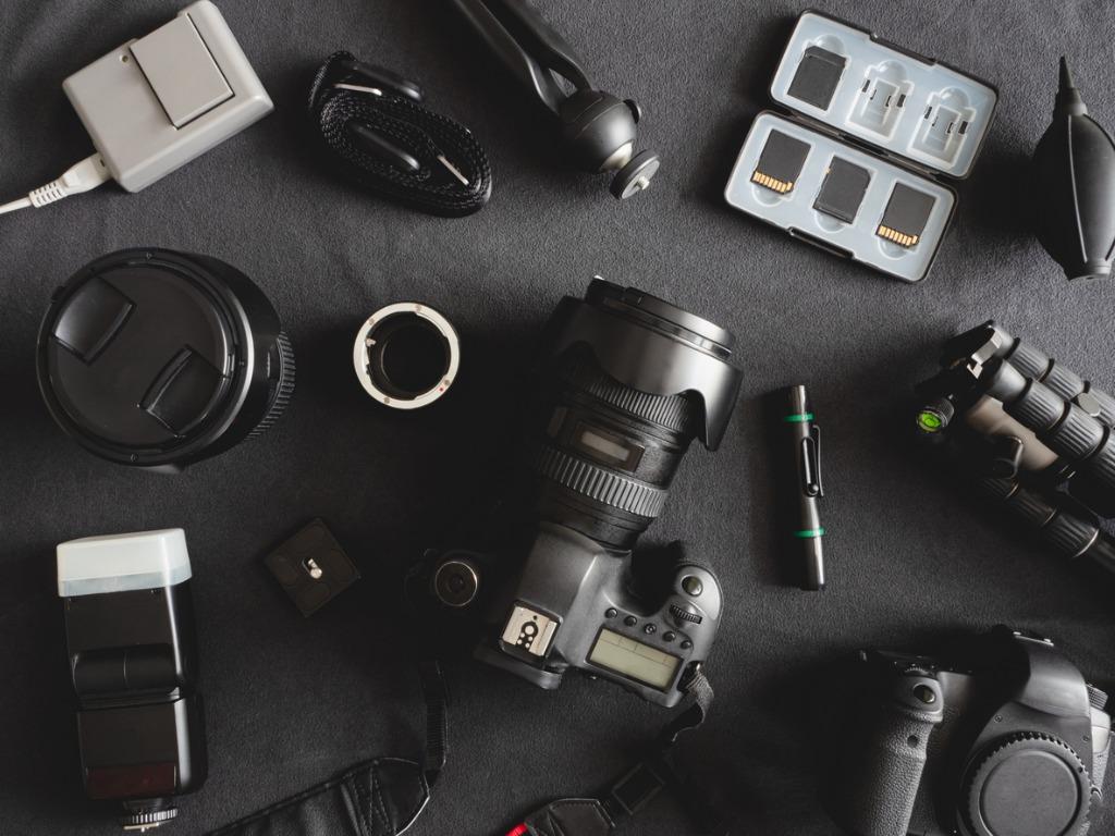 goal setting for photographers 4 image