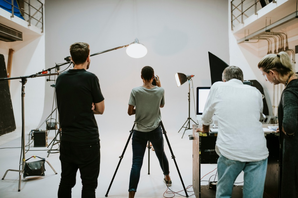 how to become a better photographer 2 image