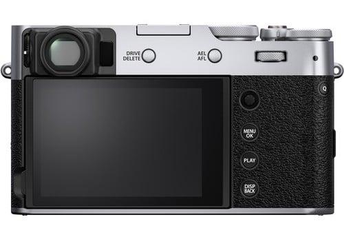 fujifilm x100v price image