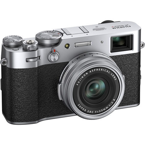 fujifilm x100v review image