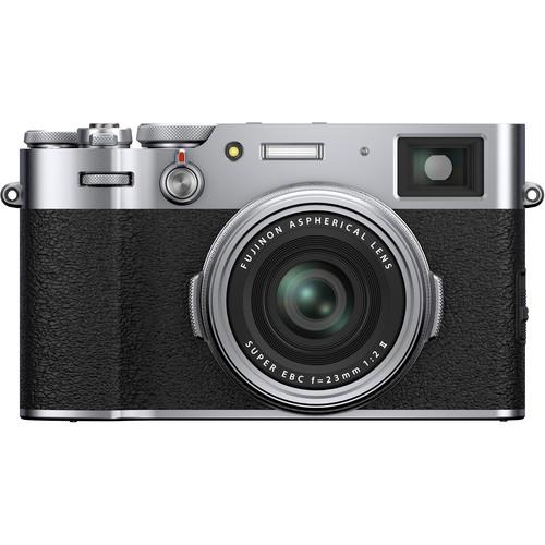 fujifilm x100v specs image
