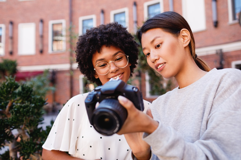business tips for photographers 5 image