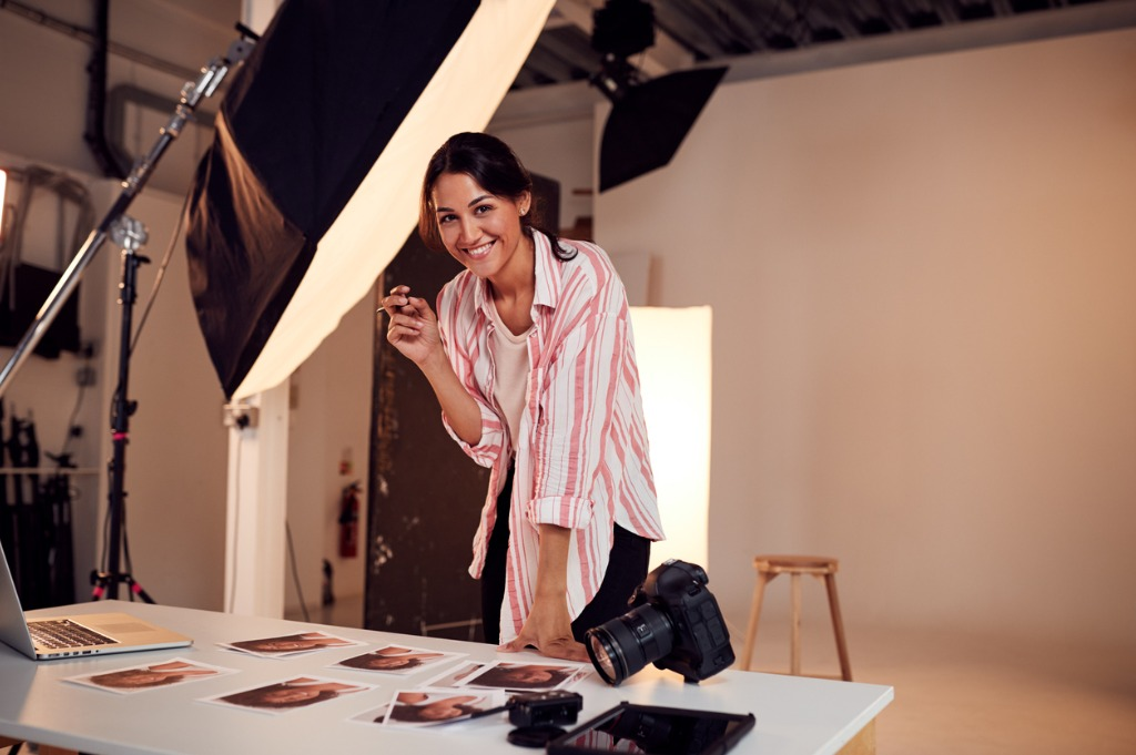 photography business 3 image