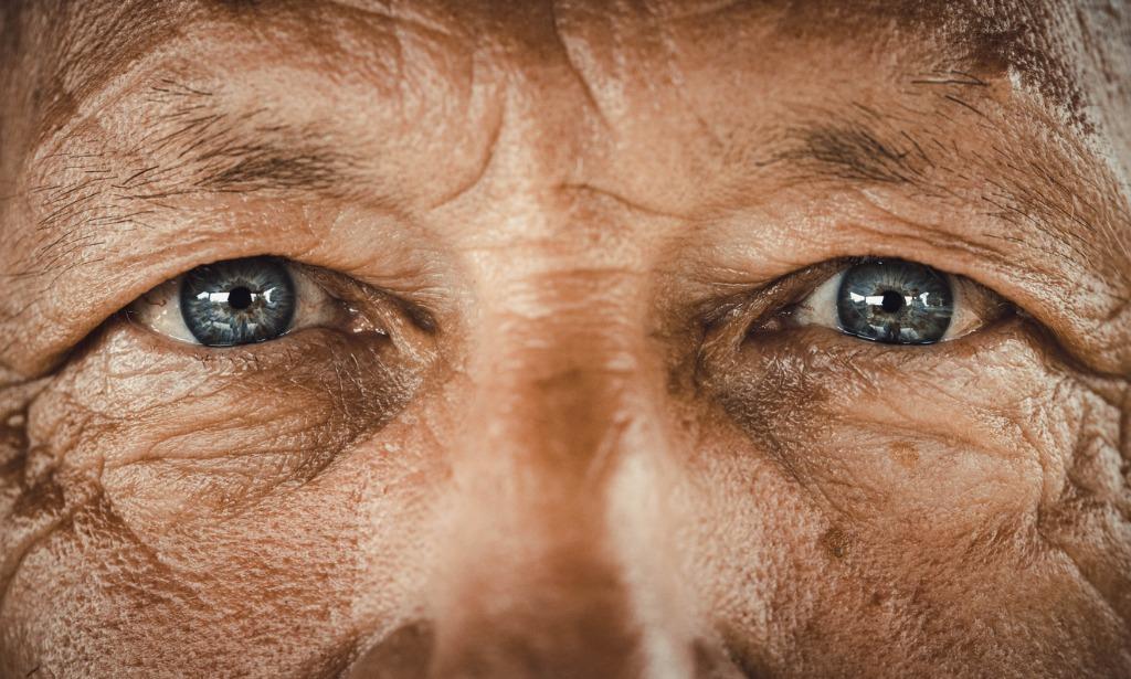 portrait photography tutorial 3 image