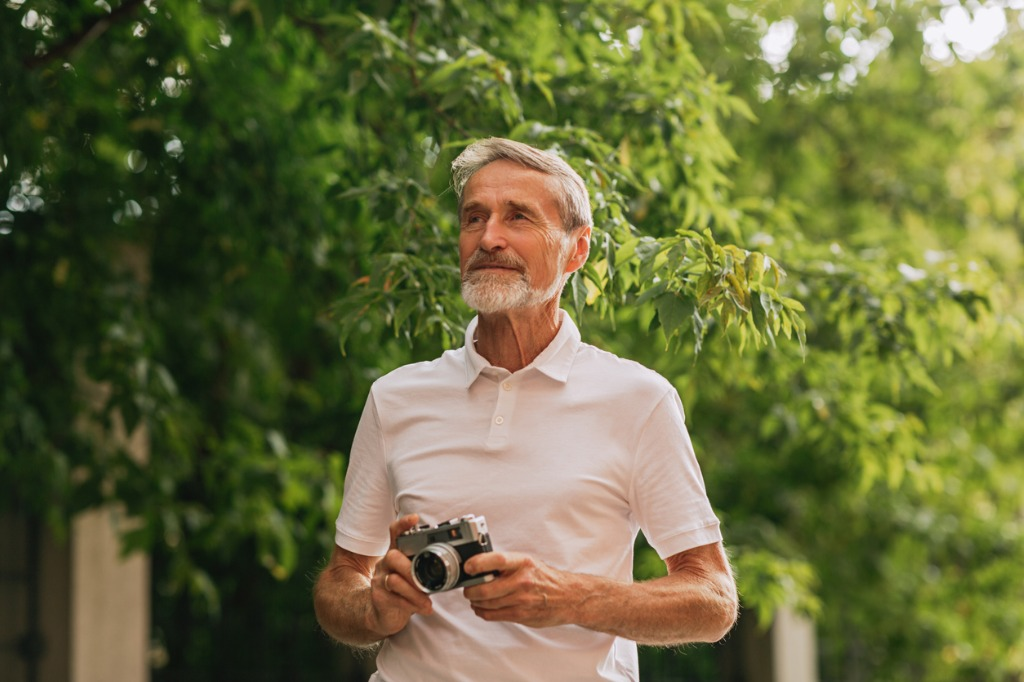 5 Beginner Photography Tips to Kick Off 2021 image