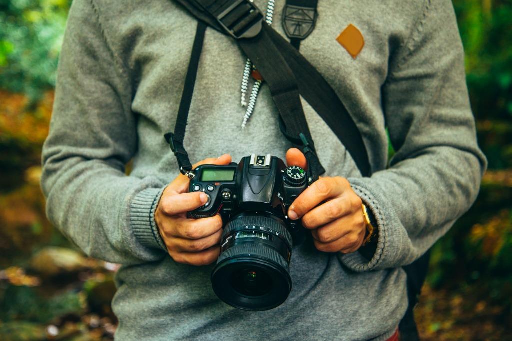 basic photography tips 7 image
