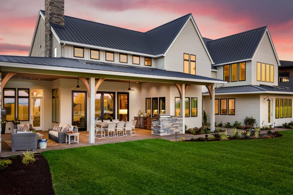 quality real estate photos