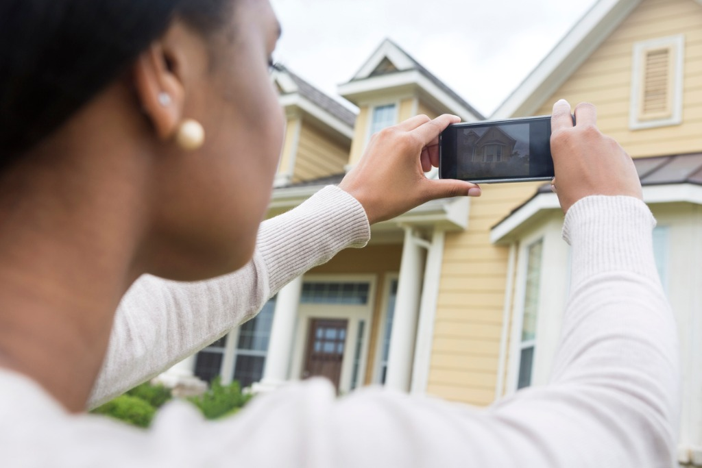 Easy Effective Real Estate Photography Tips