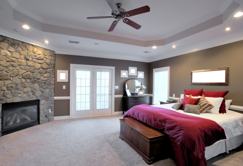 real estate photography tips 2