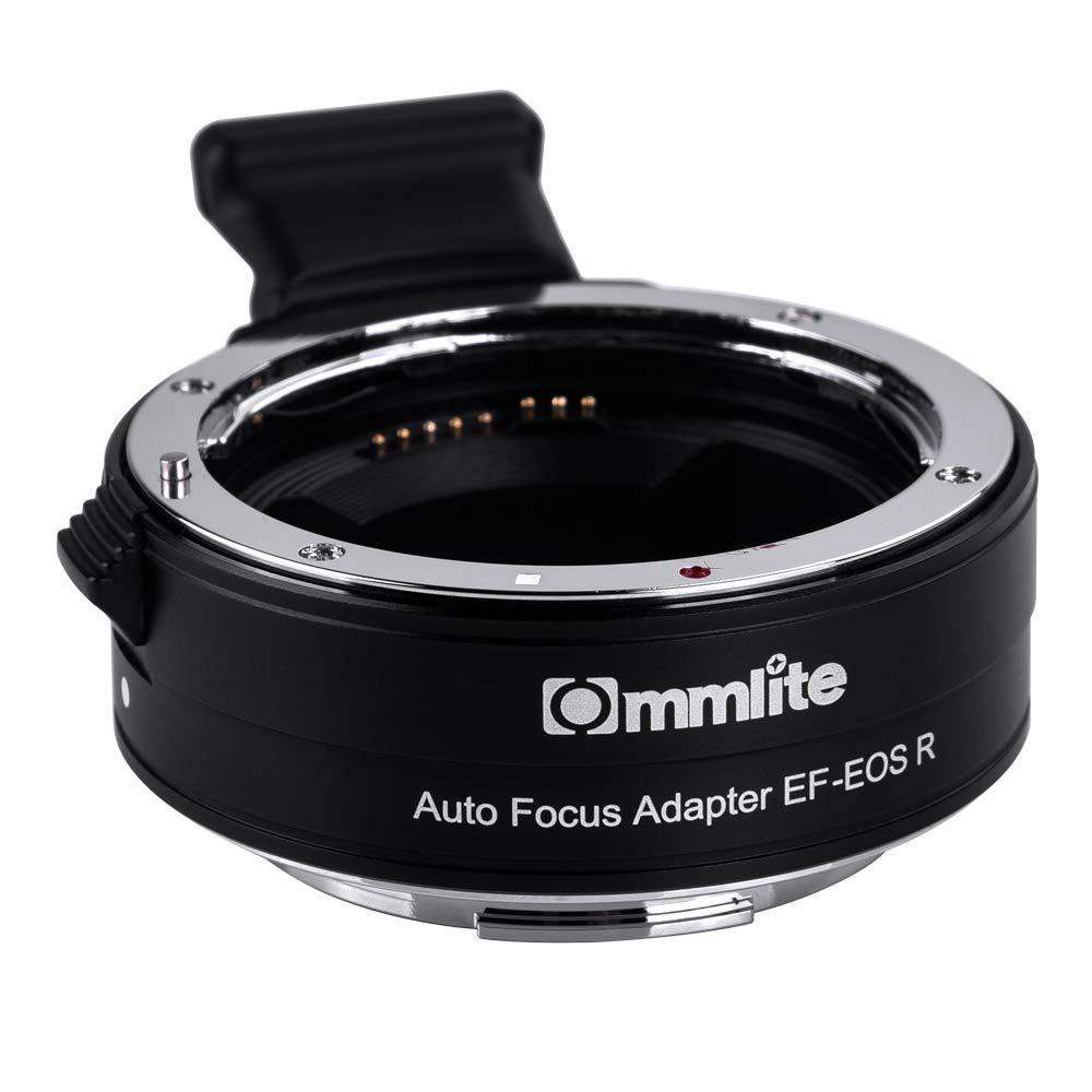 ef rf adapter 1 image