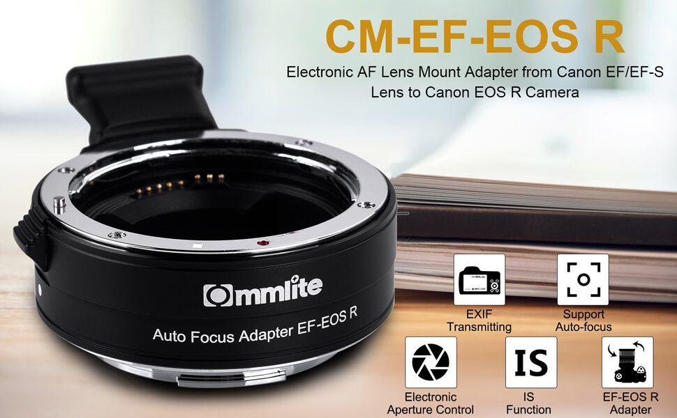 ef rf adapter 2 image