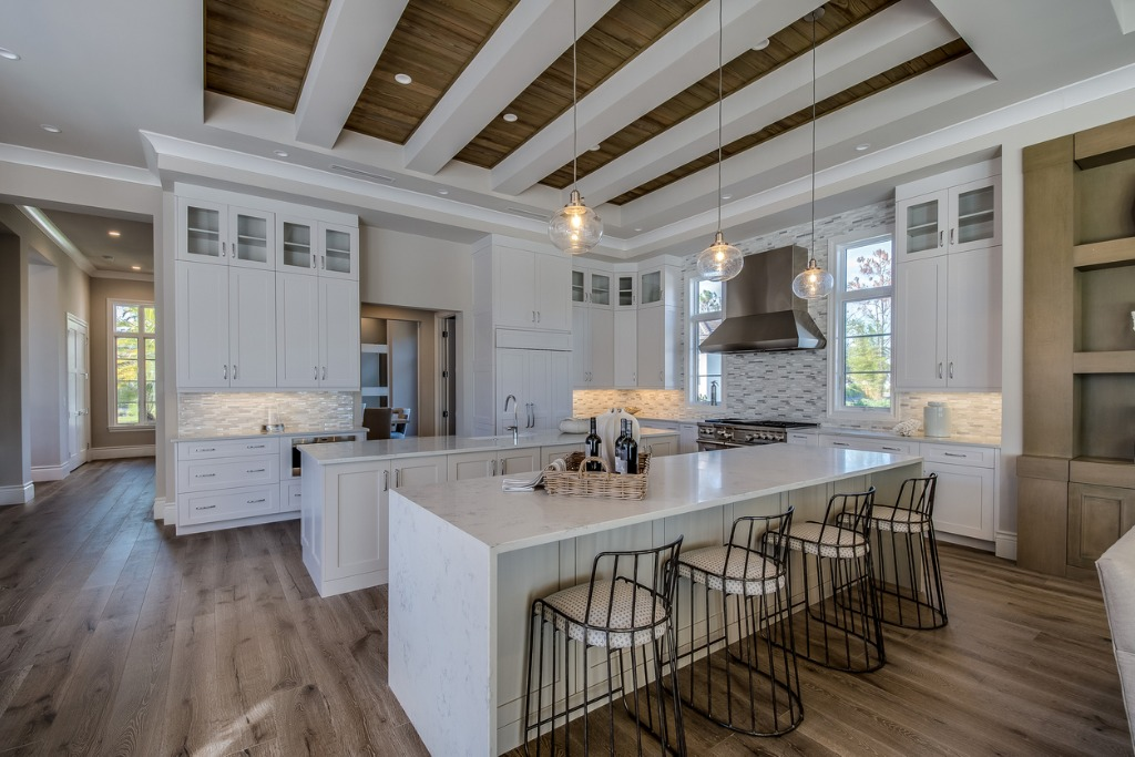 real estate photography trends