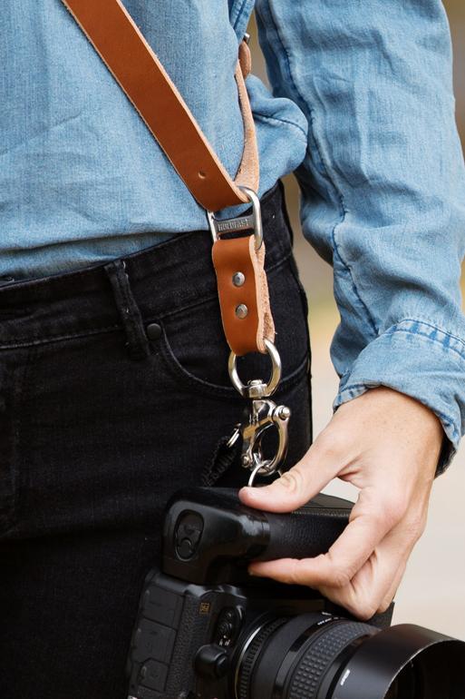 holdfast camera strap 6 image
