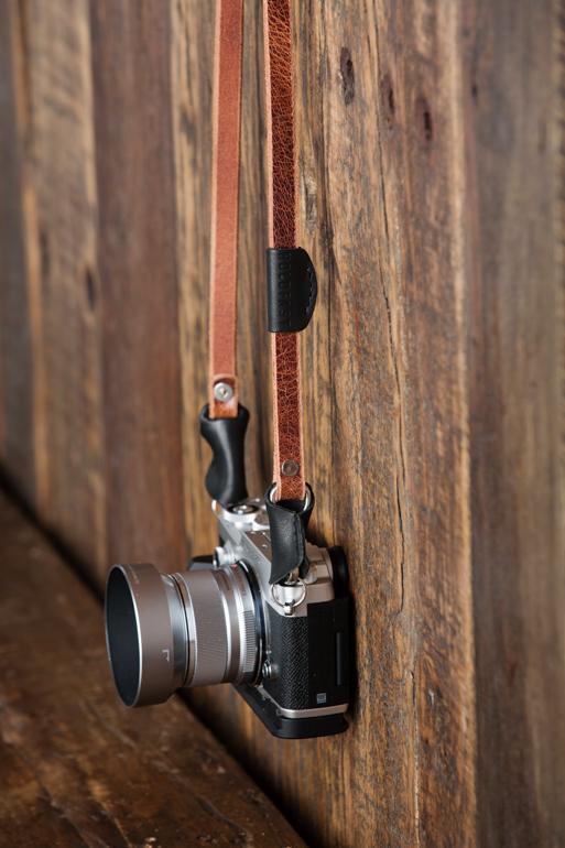 inexpensive camera strap 4 image