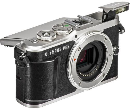 Olympus PEN E PL9 Price image