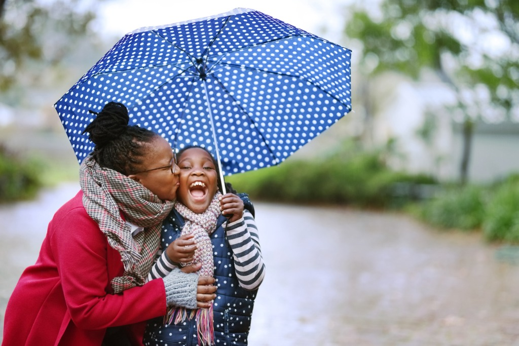 How to Take Photos in the Rain image