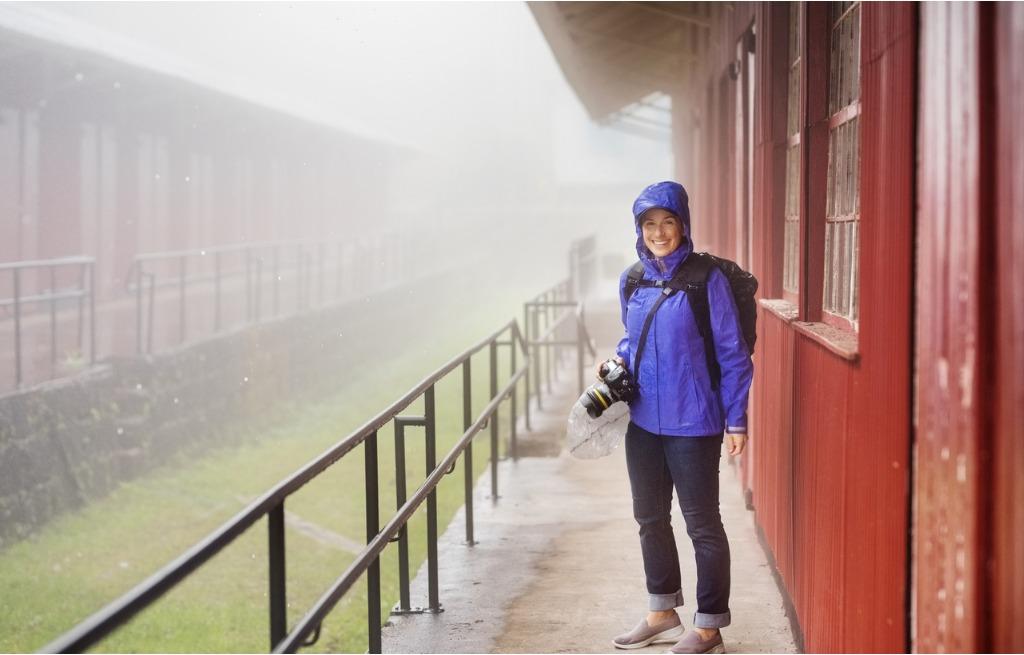 rain photography tips 6 image
