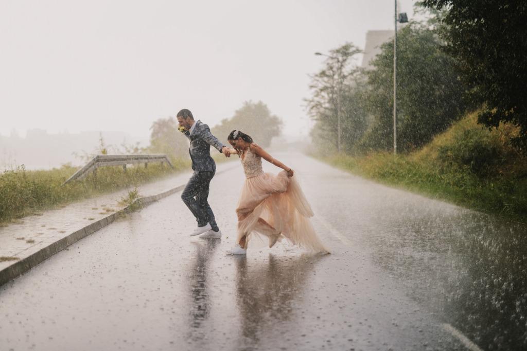 rain photography tips 7 image