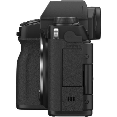 Fujifilm X S10 Price image