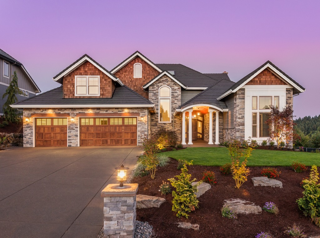 basic real estate photography tips 8