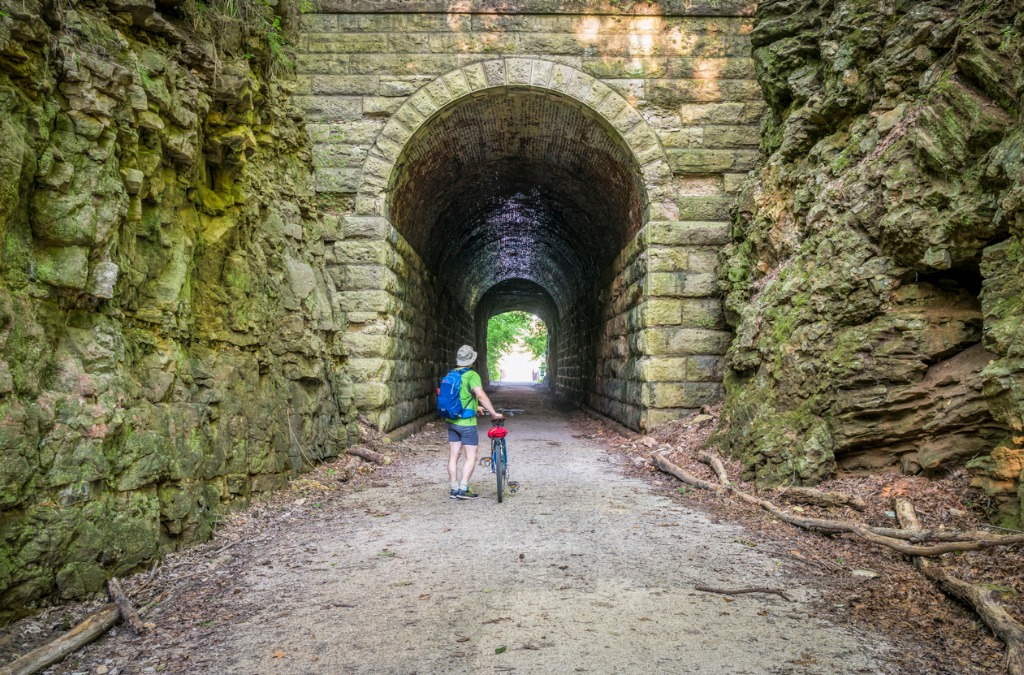 best biking locations for photographers 9 image