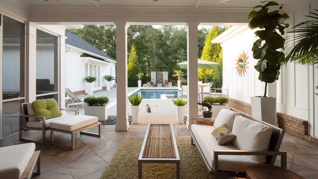 real estate photography tips 4