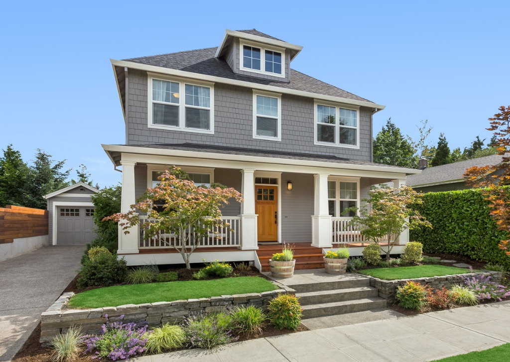 simple real estate photography tips 7