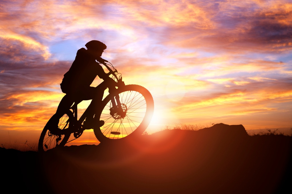 ten landscapes to see by bike image