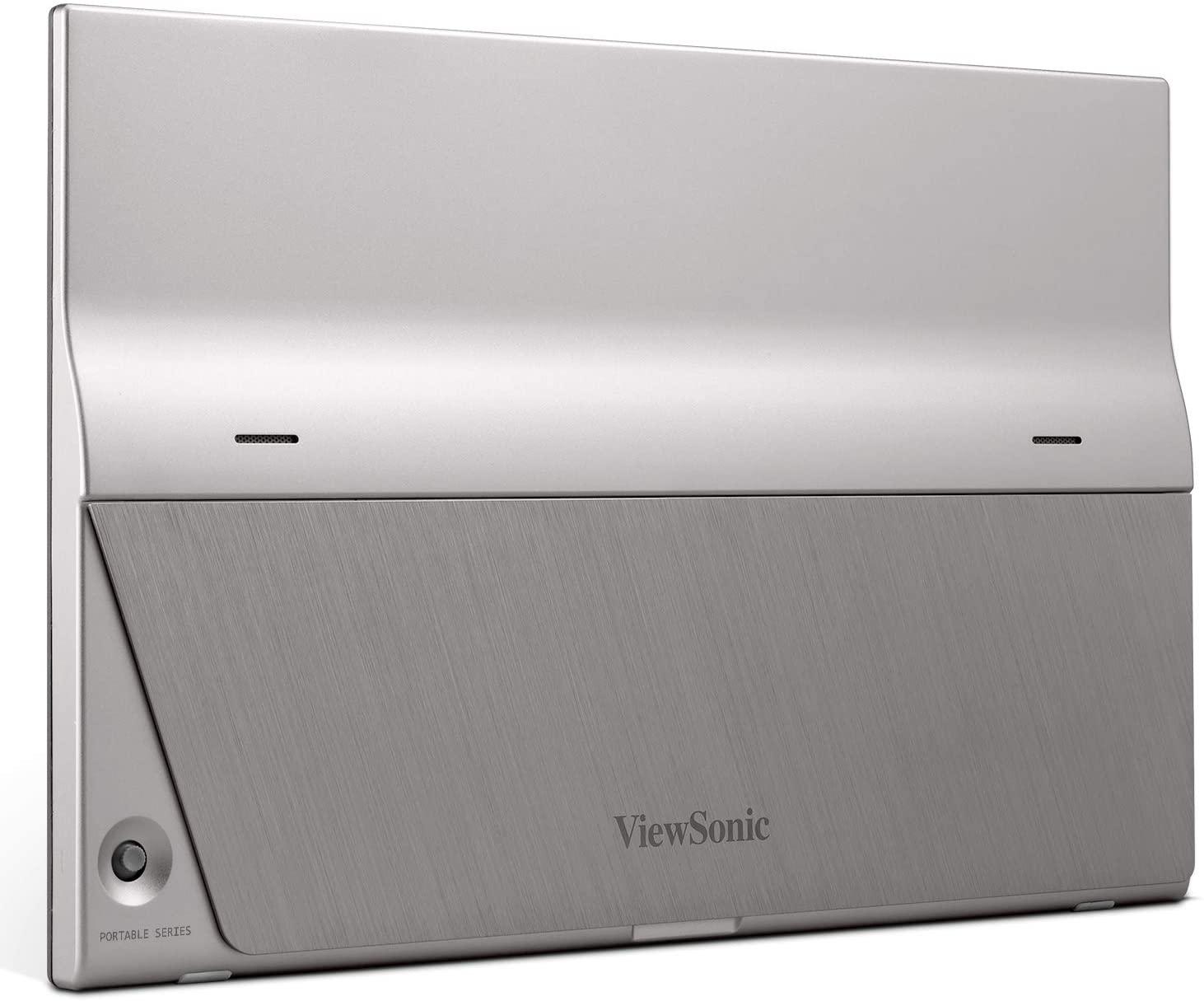 top portable monitors image