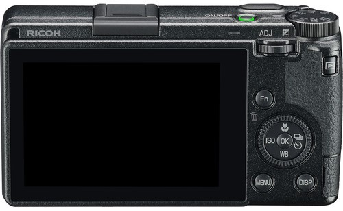 Ricoh GR III Review 2 image