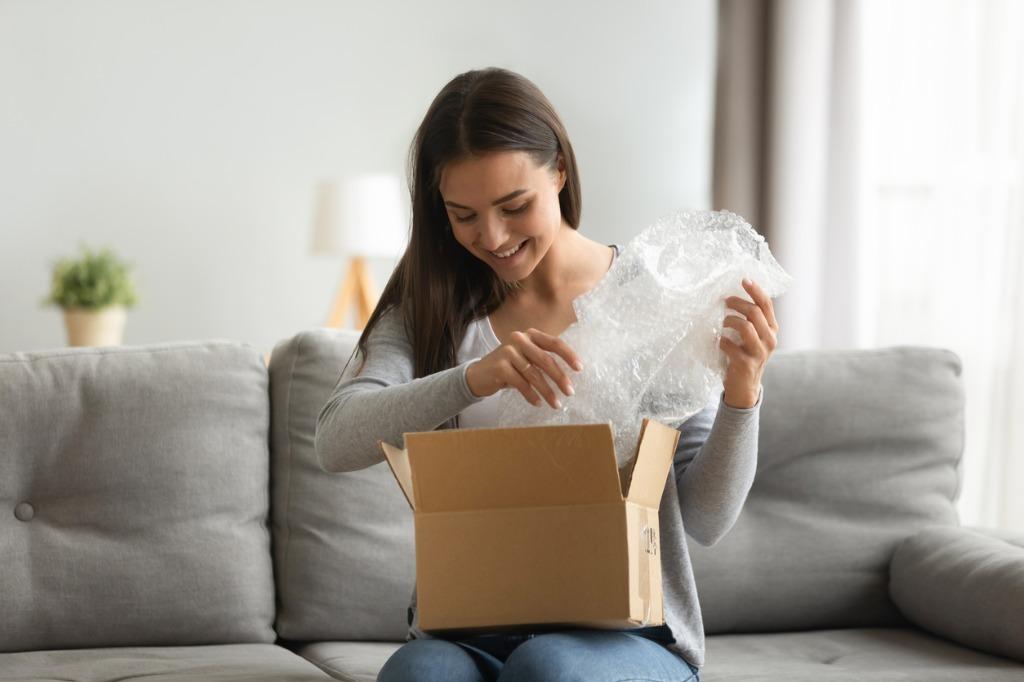 drop shipping your printed photos image