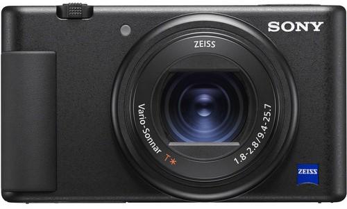 Sony ZV 1 Price image