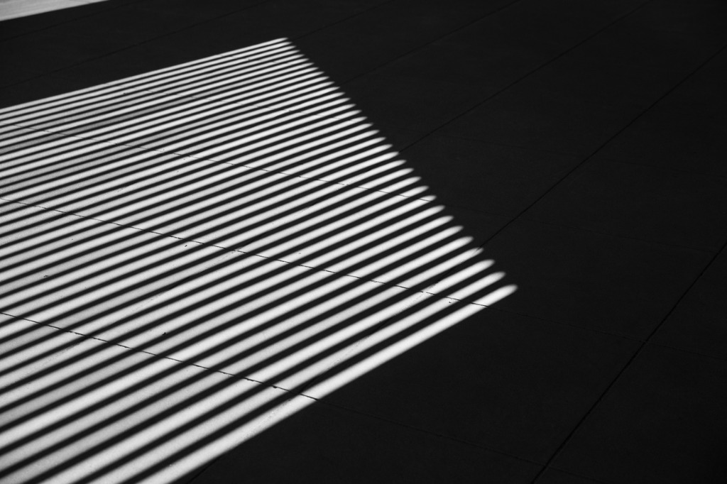 ideas for abstract photography 11 image