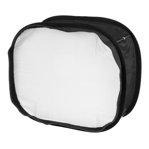 3 lighting equipment for portrait photography 1 image
