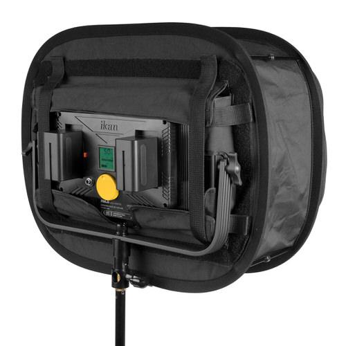 4 lighting equipment for portrait photography 1 image