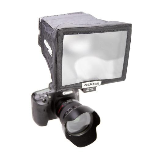 5 lighting equipment for portrait photography 1 image