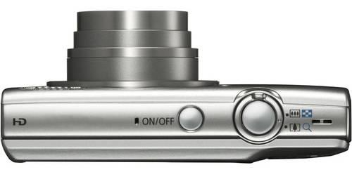 Canon Ixus 185 HS Body Design 1 image
