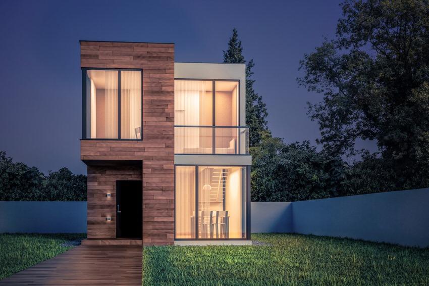 gorgeous real estate photos 3