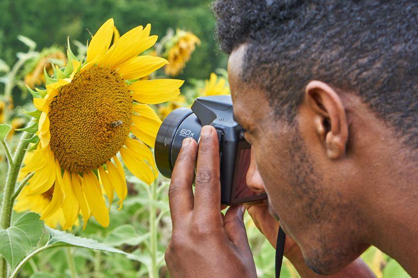 macro lens focal lengths 4 image