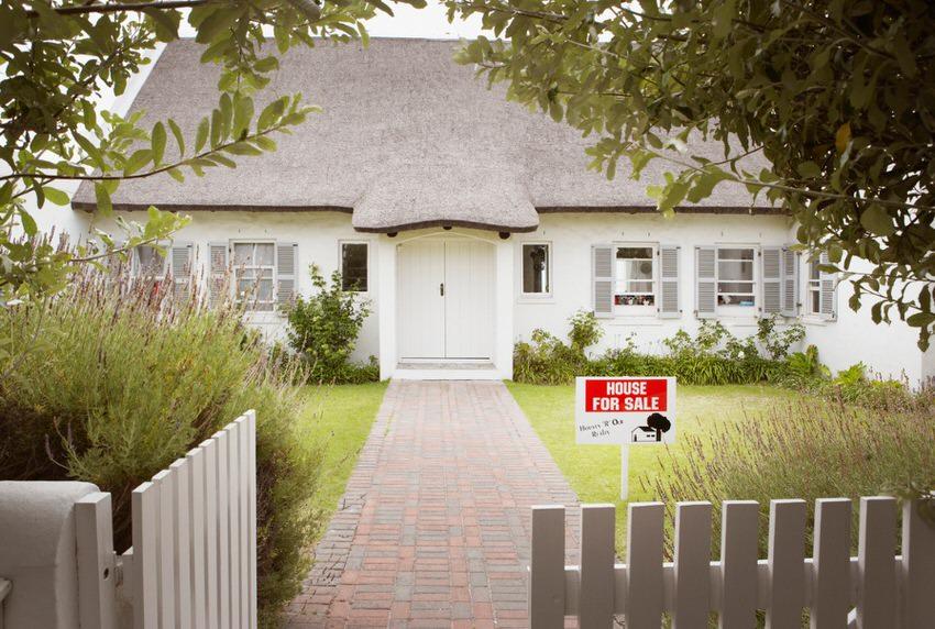 real estate photos 1