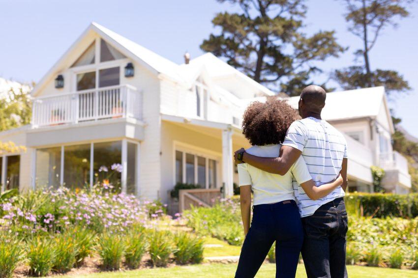 real estate photos 7