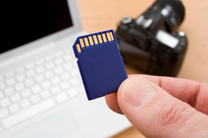 image file types 2 image
