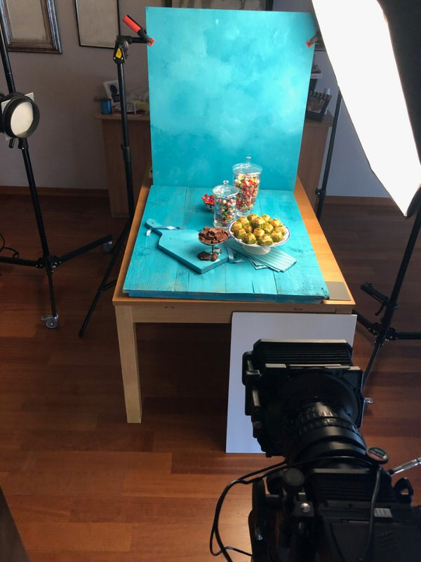 still life photography examples 6 image