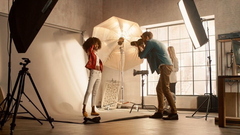 portrait light buyers guide 7 image