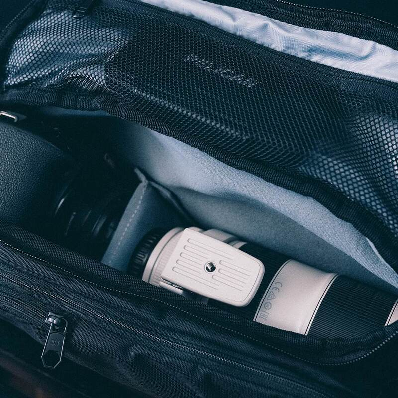 best camera sling bags of 2021 2 image