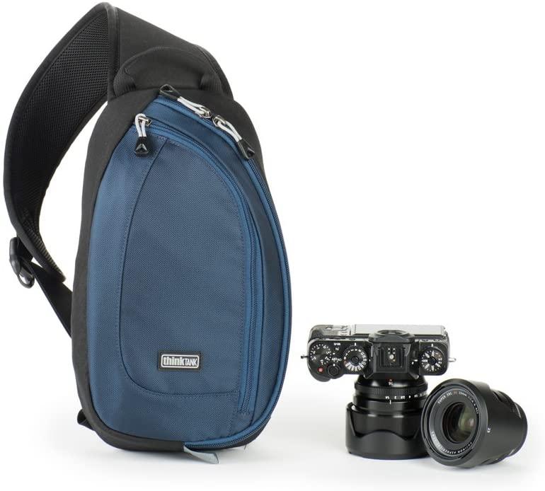 budget friendly camera sling bag 6 image