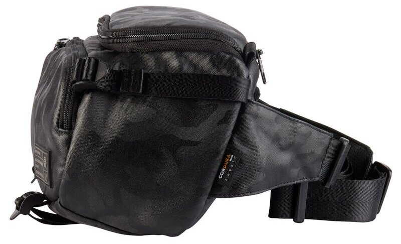 camera sling bags 3 image