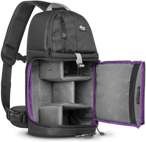 top rated camera sling bags 9 image